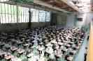 05-06.06.2019 Egzaminy KKZ.Z23 i MS.21 dzień II (16)