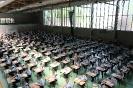 05-06.06.2019 Egzaminy KKZ.Z23 i MS.21 dzień II (20)