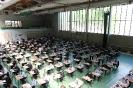 05-06.06.2019 Egzaminy KKZ.Z23 i MS.21 dzień II (21)