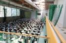 05-06.06.2019 Egzaminy KKZ.Z23 i MS.21 dzień II (22)