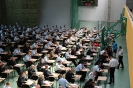 05-06.06.2019 Egzaminy KKZ.Z23 i MS.21 dzień II (23)