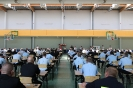 05-06.06.2019 Egzaminy KKZ.Z23 i MS.21 dzień II (3)