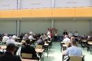 05-06.06.2019 Egzaminy KKZ.Z23 i MS.21 dzień II (4)