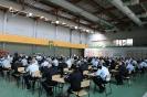 05-06.06.2019 Egzaminy KKZ.Z23 i MS.21 dzień II (6)