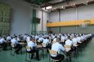 05-06.06.2019 Egzaminy KKZ.Z23 i MS.21 dzień II (7)