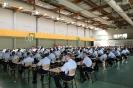 05-06.06.2019 Egzaminy KKZ.Z23 i MS.21 dzień II (8)