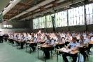 05-06.06.2019 Egzaminy KKZ.Z23 i MS.21 dzień II (9)