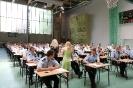 05-06.06.2019 Egzaminy MS.21 i KKZ (10)