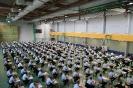 05-06.06.2019 Egzaminy MS.21 i KKZ (12)
