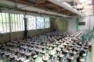 05-06.06.2019 Egzaminy MS.21 i KKZ (13)