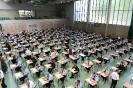 05-06.06.2019 Egzaminy MS.21 i KKZ (15)