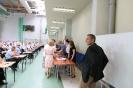 05-06.06.2019 Egzaminy MS.21 i KKZ (6)