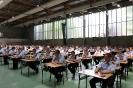 05-06.06.2019 Egzaminy MS.21 i KKZ (8)