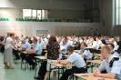 05-06.06.2019 Egzaminy MS.21 i KKZ (9)