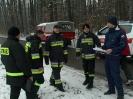 05-08.02.2018 Nowy Sącz szkolenie GPS (2)