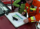 05-08.02.2018 Nowy Sącz szkolenie GPS (3)