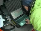 05-08.02.2018 Nowy Sącz szkolenie GPS (4)