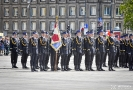 05.05.208 Dzień Strażaka Warszawa (10)