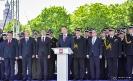 05.05.208 Dzień Strażaka Warszawa (17)