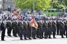05.05.208 Dzień Strażaka Warszawa (3)