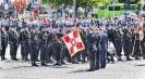 05.05.208 Dzień Strażaka Warszawa (7)