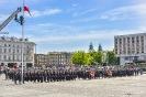 05.05.208 Dzień Strażaka Warszawa (8)