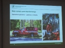 05.07.2019 WKZ szkolenie Lasy (3)