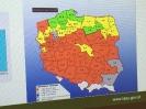 05.07.2019 WKZ szkolenie Lasy (4)