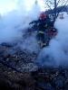05.12.2019 COO wybuch gazu Szczyrk II (1)