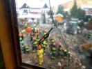 05.12.2019 COO wybuch gazu Szczyrk II (6)