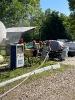 06-17.09.2021 Obóz rat.med. UJ (9)
