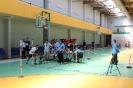 06.07.2020 Egzaminy wstępne do SA PSP 2020 (31)