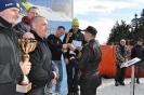 07-08.03.2019 Krynica – Zdroj Mistrzostwa narciarstwo  (10)