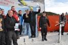 07-08.03.2019 Krynica – Zdroj Mistrzostwa narciarstwo  (11)