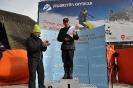 07-08.03.2019 Krynica – Zdroj Mistrzostwa narciarstwo  (12)