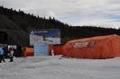 07-08.03.2019 Krynica – Zdroj Mistrzostwa narciarstwo  (13)