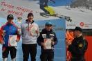 07-08.03.2019 Krynica – Zdroj Mistrzostwa narciarstwo  (1)