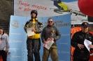 07-08.03.2019 Krynica – Zdroj Mistrzostwa narciarstwo  (2)