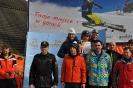 07-08.03.2019 Krynica – Zdroj Mistrzostwa narciarstwo  (3)