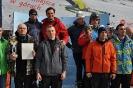 07-08.03.2019 Krynica – Zdroj Mistrzostwa narciarstwo  (4)