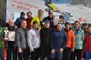 07-08.03.2019 Krynica – Zdroj Mistrzostwa narciarstwo  (5)