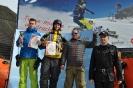 07-08.03.2019 Krynica – Zdroj Mistrzostwa narciarstwo  (6)