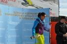 07-08.03.2019 Krynica – Zdroj Mistrzostwa narciarstwo  (7)
