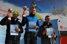 07-08.03.2019 Krynica – Zdroj Mistrzostwa narciarstwo  (8)