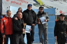 07-08.03.2019 Krynica – Zdroj Mistrzostwa narciarstwo  (9)