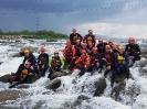 07-25.05.2018 Nowy Sącz wody szybkopłynące (2)