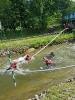 07-25.05.2018 Nowy Sącz wody szybkopłynące (6)