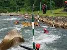 07-25.05.2018 Nowy Sącz wody szybkopłynące (7)