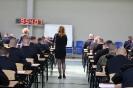 07.05.2019 Egzamin MS.20 KI i KKZ (3)