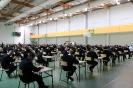 07.05.2019 Egzamin MS.20 KI i KKZ (4)